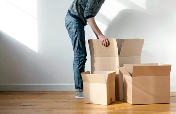 es mejor comprar una casa en España que alquilarla