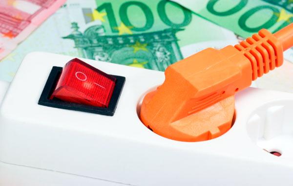 ahorrar dinero factura electricidad en 2020
