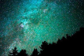formación en astrofísica