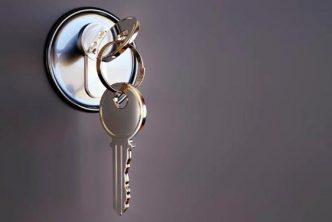 seguridad y funcionalidad de tu vivienda