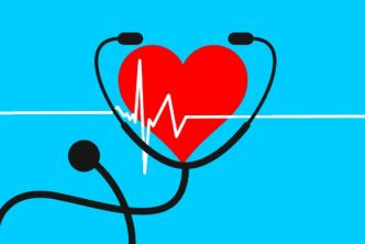 salud para los autónomos