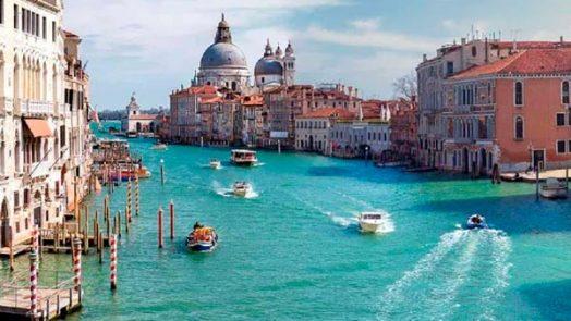 Italia después de la cuarentena