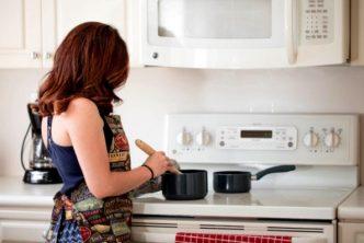 Numerosas recetas a tu alcance