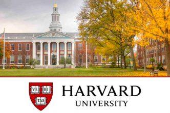 Universidad Hardvard