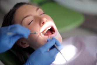 mejor profesional para tus dientes