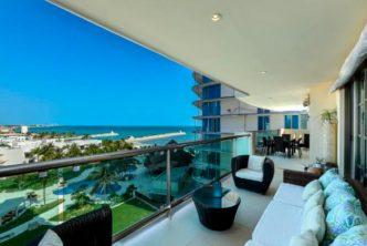 Invierte en Cancún