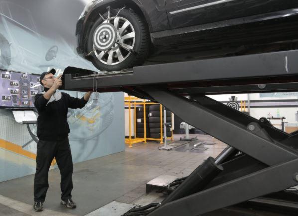 mejor cotización para tu coche