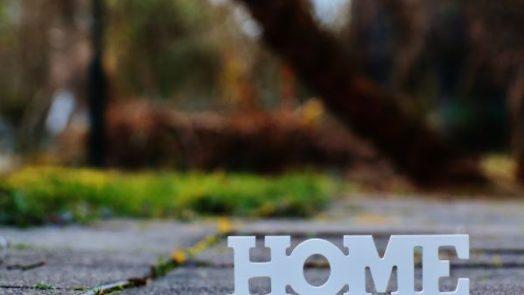 Renueva el mobiliario de tu hogar
