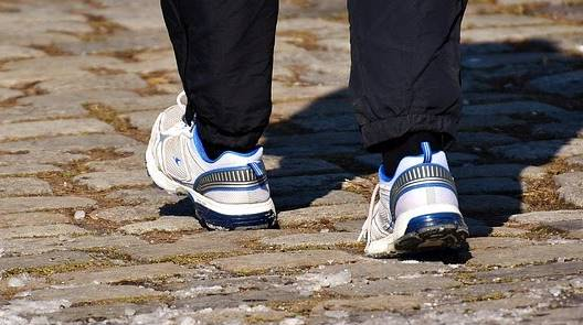 Zapatillas ideales para correr
